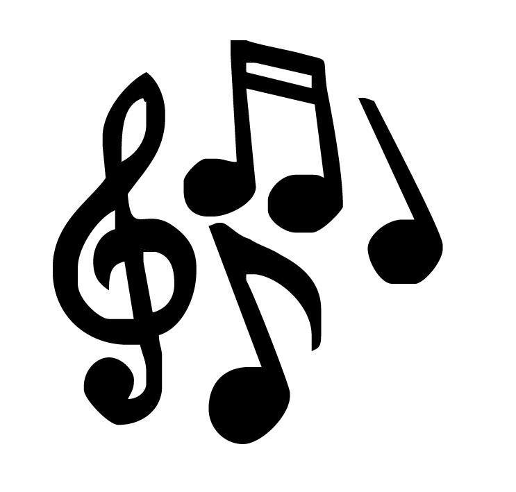 Connu de musiques noires JY57