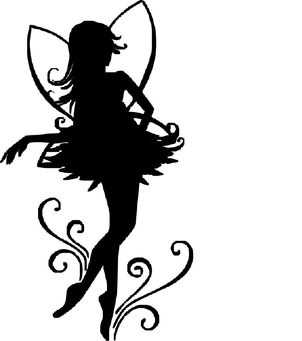 228417012322943617 further 527976756300547459 further 2nd Birthday V151 in addition Praying angel silhouette clip art together with Magic Wand Icon. on fairy silhouette