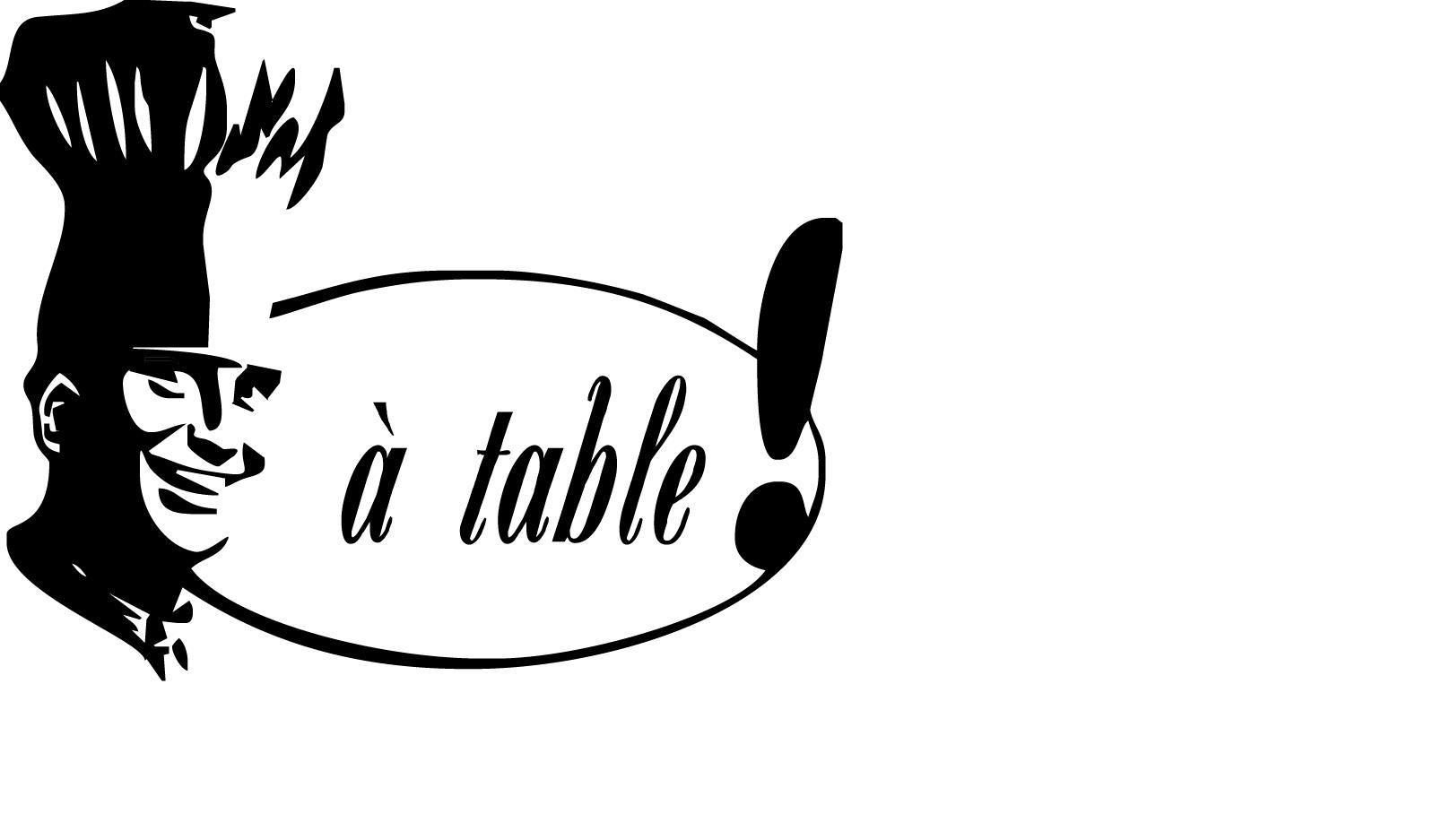 """Résultat de recherche d'images pour """"à table"""""""
